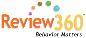 Review360 Behavior Matters